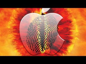 Apple Pay rival hacked