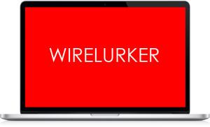 Arrestan a tres de los supuestos responsables del troyano WireLurker