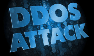 Asian mobiles the DDOS threat of 2015