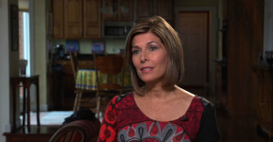 Attkisson releases video of computer security