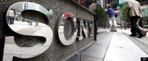 Ciberpiratas atacan Sony Pictures y piden rescate para no revelar datos confidenciales