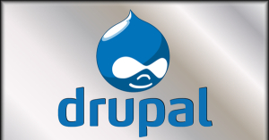 Drupal: Attacks Vulnerability
