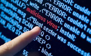 Espían a México con virus desde 2008