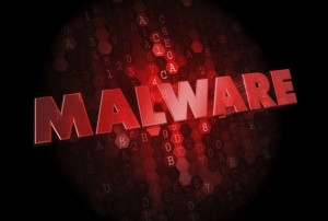Expired security software an open door to malware