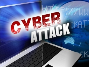 Feds struggle to fight off cyberattacks