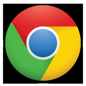 Google publica Chrome 39 y corrige 42 vulnerabilidades