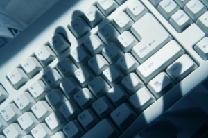 Hacking of accounts in Ursulo Galván is the responsibility