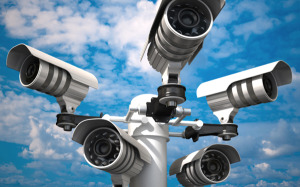 Home CCTV systems hacked and streamed online