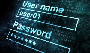 Keighley Cougars website hacked Security