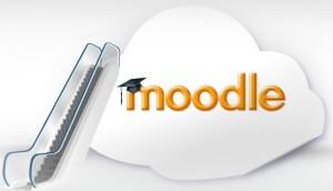 Múltiples vulnerabilidades en Moodle