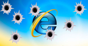 Microsoft Windows Vulnetability
