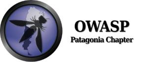 Nació OWASP Patagonia. Felicitaciones!