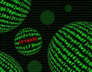 Operación Toohash, ataque cibernético dirigido a empresas