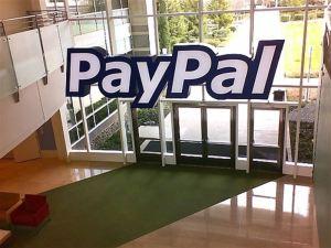 PayPal tomó 18 meses para corregir una vulnerabilidad