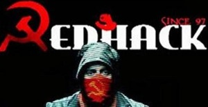 RedHack Hacks Turkish Power Distribution System & Deletes $650k Debt of Soma region
