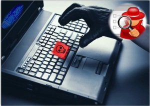 Regin, el nuevo malware de características avanzadas