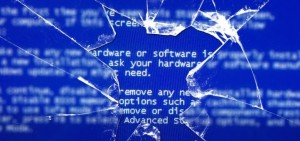 Microsoft Server 2003 End-of-Life