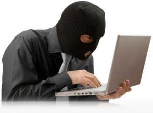 punto de mira de los ciberdelincuentes