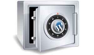 ¿Tienes blog WordPress Comprueba si te ha afectado el malware SoakSoak