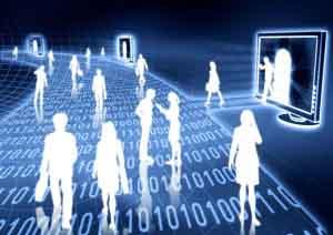 Chrome propone marcar el tráfico HTTP como inseguro