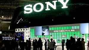 Cibertaque a Sony Pictures, uno de los peores en la historia