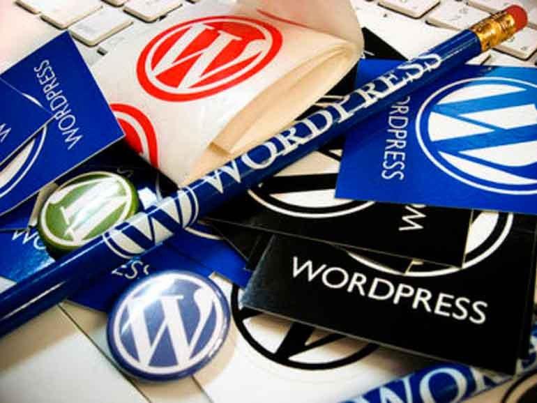 Malware en WordPress – Actualización de la Campaña VisitorTracker