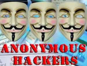 Hackers atacan sitios web relacionados a la Copa del Mundo
