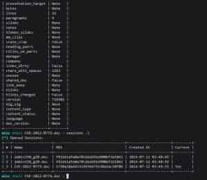 Herramientas para crear un laboratorio de Malware