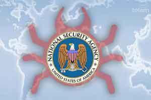 La NSA podría vigilar cualquier celular del mundo e introducir fallas en las redes móviles
