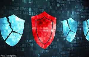 Los ciberataques será la peor amenaza del 2015 especialistas