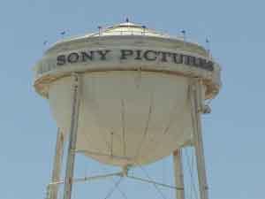 Los escándalos del hackeo a Sony