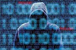 Petróleo y gas en México, blanco de hackers iraníes