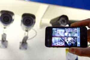 Vuelve a la actividad el portal ruso que ofrece acceso a miles de Webcams de todo el mundo