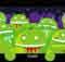 Detectado un fallo al comprobar el certificado SSL en LG Update Center en los equipos Android