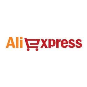 Vulnerabilidad en la web de AliExpress expone información privada de millones de usuarios