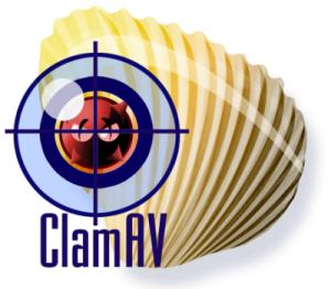 Vulnerabilidades en ClamAV