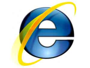 ZDI informa de vulnerabilidad en Internet Explorer existente desde hace 6 meses