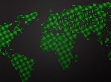 ¿Cuánto cuesta a las empresas librarse de los hackers?