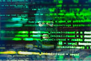 ?México, segundo país con mayores ciberataques en América Latina?