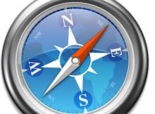 iOS, OS X y Safari
