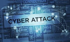 Amenazas de seguridad informática en México para los bancos