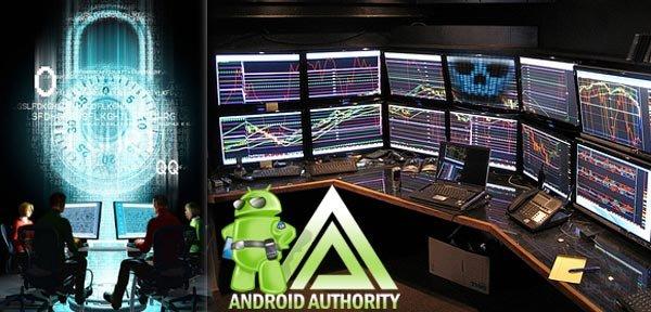 Noticias de seguridad informática