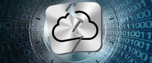Apple protege iCloud pero olvida otras ?apps?