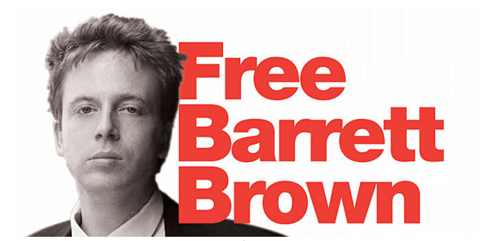https://freebarrettbrown.org/