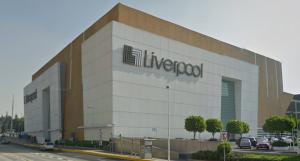 Ciberseguridad en México cobra importancia tras ataque a Liverpool