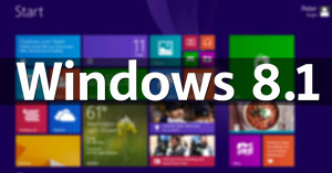 Google dio a conocer una vulnerabilidad de Windows 8.1