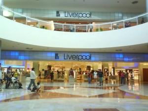 Hackeo a Liverpool podría costarle más  de 100 mdp