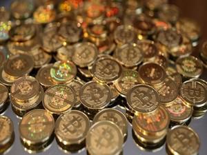Hackers roban 5 millones de dólares en ataque al sistema europeo de bitcoins