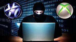 Humillan a los hackers de Lizard Squad con un ataque en su propio portal