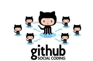 India bloquea 32 portales incluyendo GitHub, PasteBin o Vimeo
